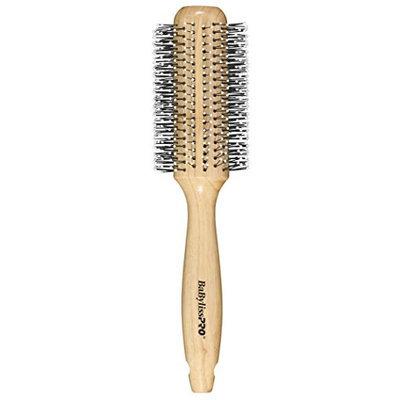 BaBylissPRO Wood Brush