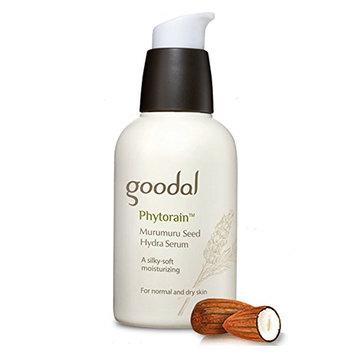 Goodal Goodal Phytorain Murumuru Seed Hydra Serum