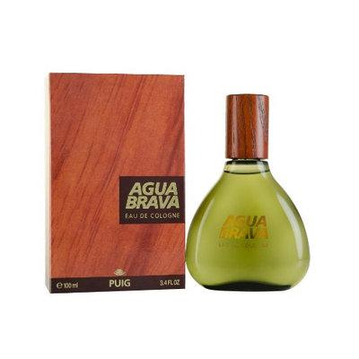Antonio Puig Agua Brava By Antonio Puig for Men Eau De Cologne Splash