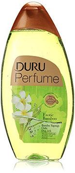 Duru Exotic Perfume Shower Gel