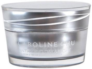 Caroline Chu Anti-Aging Day and Night Cream