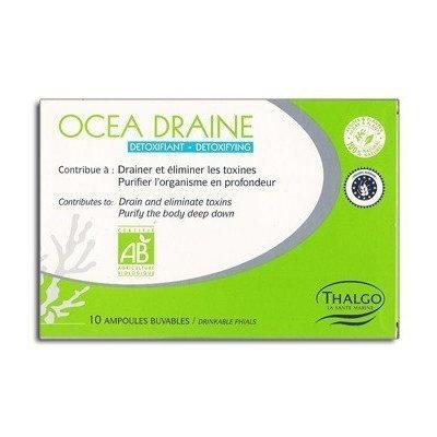 Thalgo Ocea Draine Detox Drink
