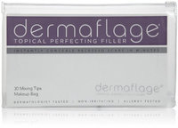 Dermaflage Pack of 30 Mixing Tips