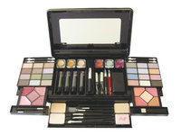 FantaSea Deluxe Multi-Layered Cosmetic Kit
