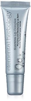 elemental herbology Nutritive Complex Lip Balm