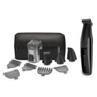Remington The Crafter Beard Boss Style and Detail Kit