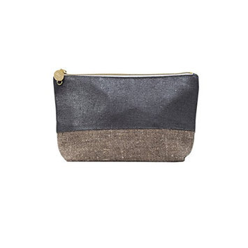 Christen Maxwell Ny Navona Cosmetic Pouch