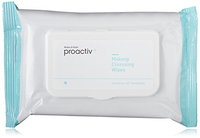 Proactiv+ Makeup Cleansing Wipes