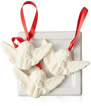 Gianna Rose Ornament Soap