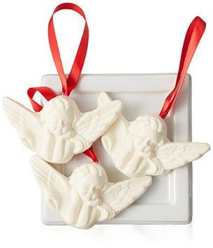 Gianna Rose Ornament Soap