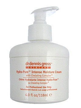 Dr Dennis Gross All In One Cleansing Foam