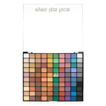 e.l.f. Marble Eyeshadow Palette