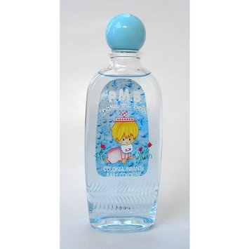 Para mi bebe Cologne 8.3oz./250ml Azul/Blue for Boys