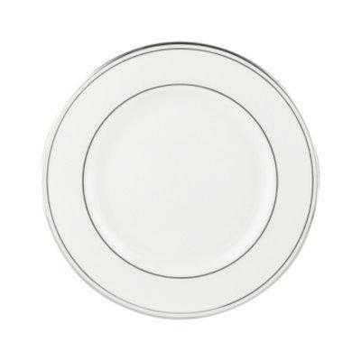 Lenox Federal Platinum Salad Plate
