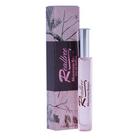 Realtree Mountain Series for Her Rollerball Perfume