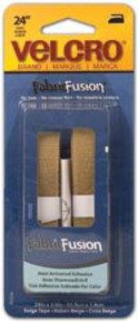 Velcror Brand Fasteners Velcro Brand Fasteners Fabric Fusion Tape 3/4