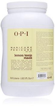 OPI Manicure Pedicure Mask