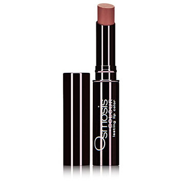 Osmosis Colour Lipstick