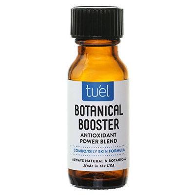 Tu'el Skincare Combo Oily Botanical Booster