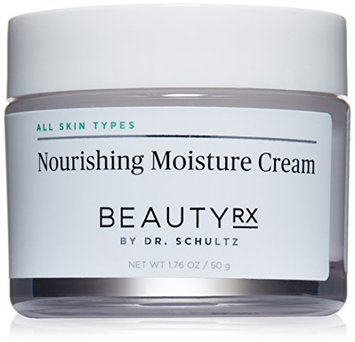 BeautyRx by Dr. Schultz Nourishing Moisture Cream