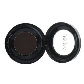Purely Pro Cosmetics Brow Shadow