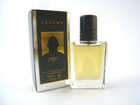 Michael Jordan Legend Cologne