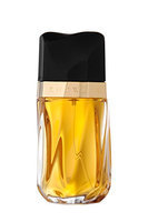 Knowing by Estée Lauder for Women - 2.5 Ounce EDP Spray