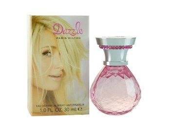 Dazzle Eau de Parfum Spray for Women