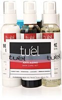 Tu'el Skincare Anti-Aging Skin Care Set