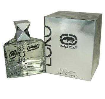 Ecko by Marc Ecko for Men - 3.4 Ounce EDT Spray