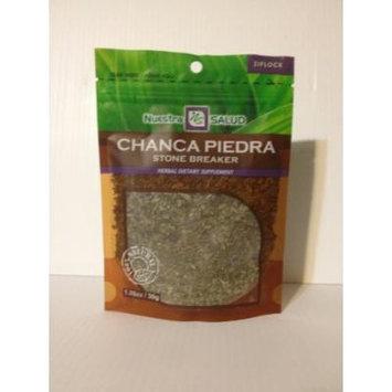 Chanca Piedra - Stonebreaker Herbal Tea 3 Pack
