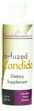 N-Fuzed Candida by Harmonic Innerprizes - 8 fl oz.
