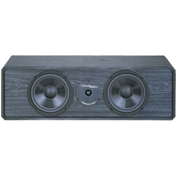 BIC America America DV-62CLRS Center-Channel Speaker