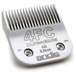 Andis Company Pet Andis UltraEdge Clipper Blade Size 30