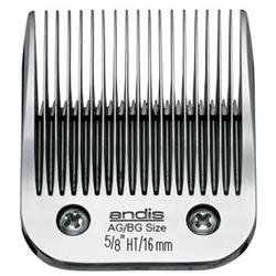 Andis Company Andis UltraEdge Clipper Blade Size 5/8 HT