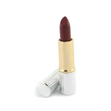 Mineral Light Lip Colour - # Holly Berry - La Bella Donna - Lip Color - Mineral Light Lip Colour - 4.5g/0.15oz