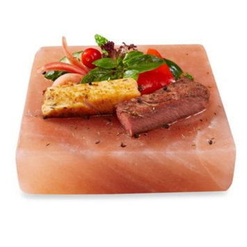 Wbm Llc Himalayan Salt Cooking & Serving Slab