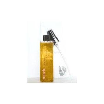 Avon Mark Get Misty Lemon Sugar Body Mist 4.9 Fl Oz