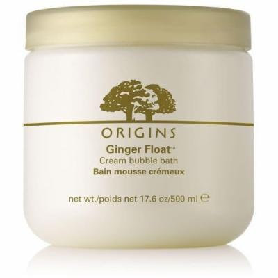 Origins Ginger Float™ Cream Bubble Bath 17.6 oz
