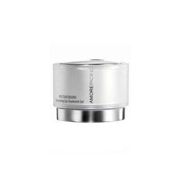 AmorePacific Moisture Bound Rejuvenating Eye Treatment Gel, DLX Travel, .1 oz.
