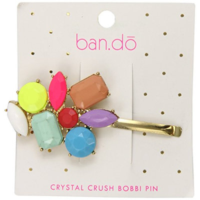 Ban.do Bobbi Crystal