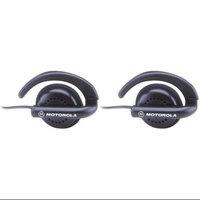Motorola 53728 (2-Pack) T5000/T6000/T7000 Series Flex Ear Receiver