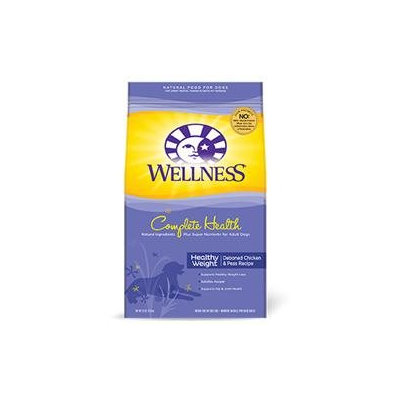 Phillips Feed & Pet Supply Wellness Super5Mix Healthy Weight Dog Food 26 lb