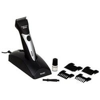 Wahl 41871-0430A Chromado Cord/Cordless Clipper