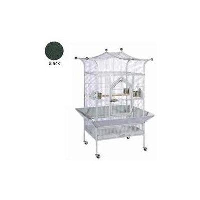 Prevue Pet Products Medium Royalty Bird Cage