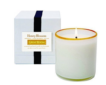 LAFCO Great Room Candle