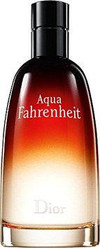 Christian Dior Aqua Fahrenheit Men Eau De Toilette Spray