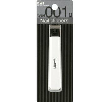 Kai 000KE0122 Nail Clipper