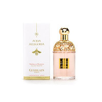 Guerlian Aqua Allegoria Nerolia Bianca Eau de Toilette Spray for Women