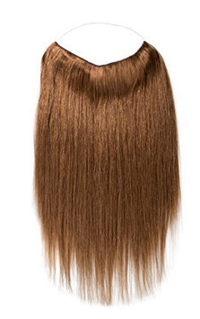 Sono Hair Extensions 105 G 16